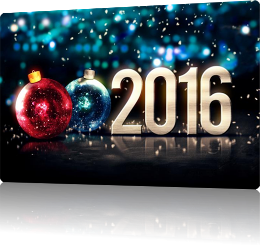 Vign_2016-new-year