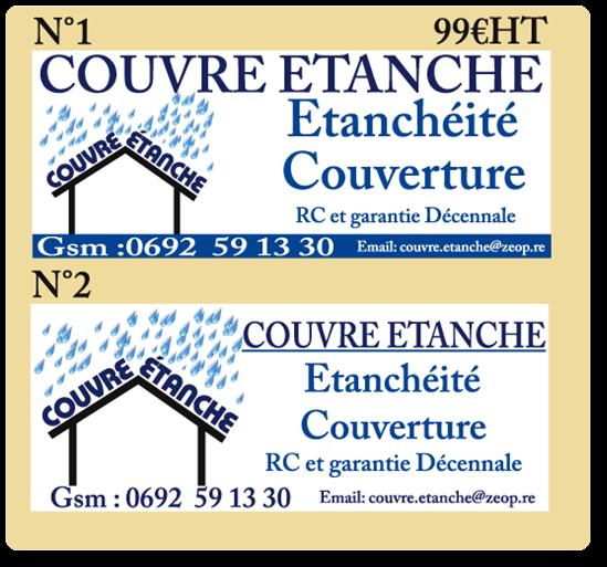 Vign_COUVRE-ETANCHE_panneau