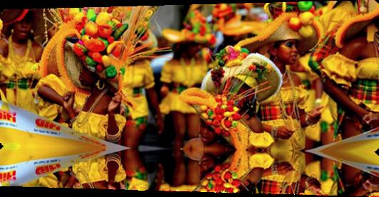 Vign_carnaval