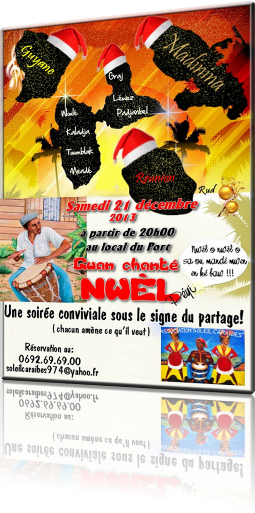 Vign_chante_nwel