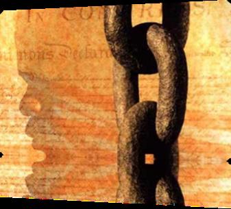 Vign_esclavage_moderne