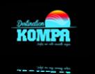 Vign_kompa