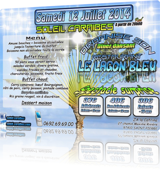 Vign_lagon_bleu_flyer