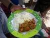 Vign_riz_aux_crevettes